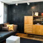 Wand -und Raumgestaltung